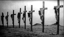 1915-Armenian-Genocide4-Girls-cruicified