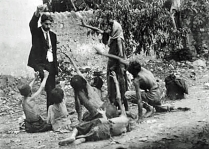 armenian_genocide6