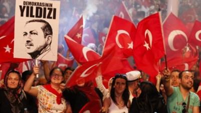 erdogan-supporters1
