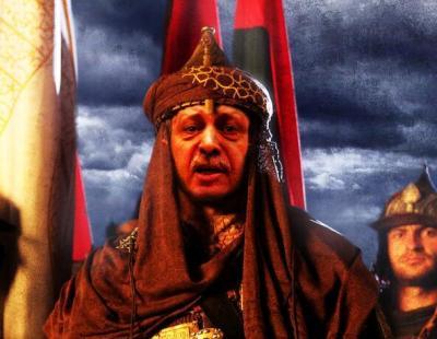 Afbeeldingsresultaat voor erdogan sultan