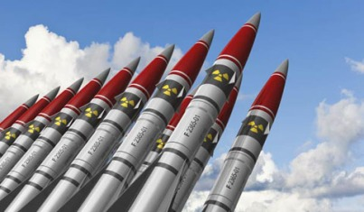 nuclear_missile_thinkstock_650