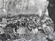 turkey-armenian-genocide-01