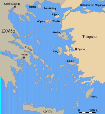 AIGAIO-ELLADA-TURKEY-XARTHS-KARYOTHS01