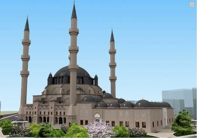 hala sultan mosquejpg