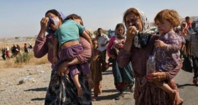 IRAQ_-_yazidi_massacro