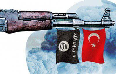 turkey-ISIS-400x255