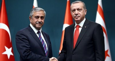 akinci_erdogan1.jpg