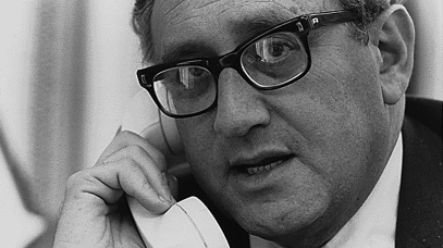 Buttons_Kissinger