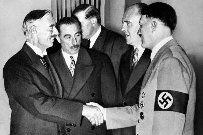 munich-agreement.jpg