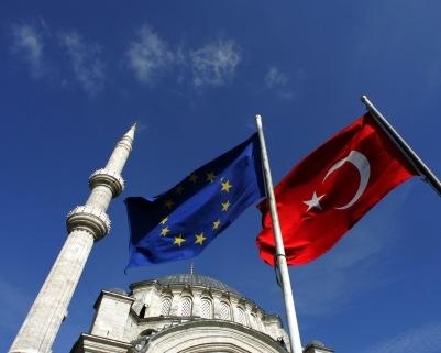 Turkey-EU1.jpg