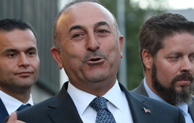 CAVUSOGLU_TUESDAY