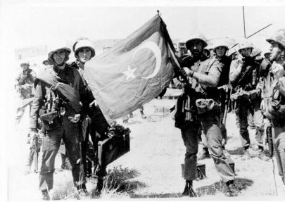 turkish invasion of cyprus.jpg
