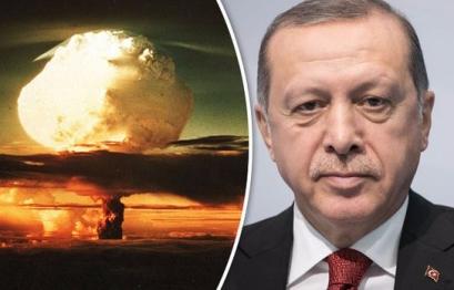 Turkey-atomic-bomb-erdogan-838694