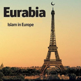 economist_eurabia_cover_featuredimage