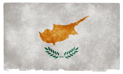 Flag-of-Cyprus-flags-2.jpg