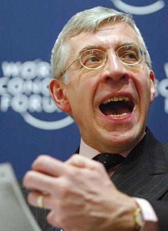Jack_Straw_Davos_2004