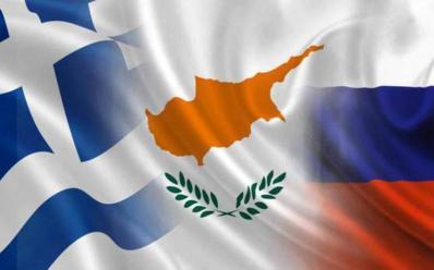 kypros-ellada-isos-epistrepsoun-sti-rosiki-agora