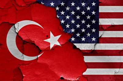 turkey-usa-breakup