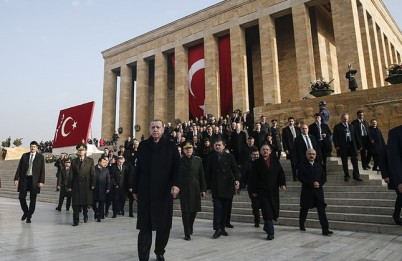 645x420-turkey-commemorates-republics-founder-ataturk-on-79th-death-anniversary-1510297660623