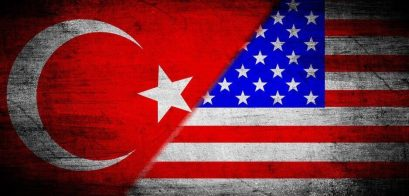 Turkey-news-US-politics-news-US-Turkey-relations-world-news-1-938x450