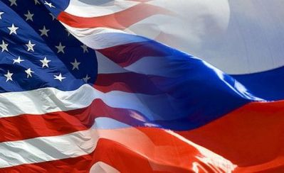 usa-russia-cooperation