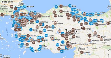 deportations-map