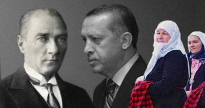 kemal-erdogan-xanthi