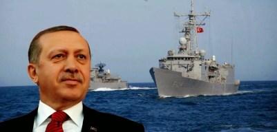 ο-ερντογάν-εξάγει-την-κρίση-στο-Αιγαίο