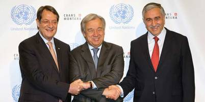 GUTERRES_CONFERENCE