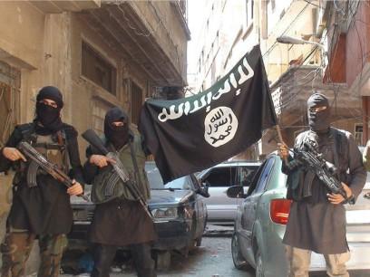 islamic-state-militants-black-flag-syria-ap-640x480