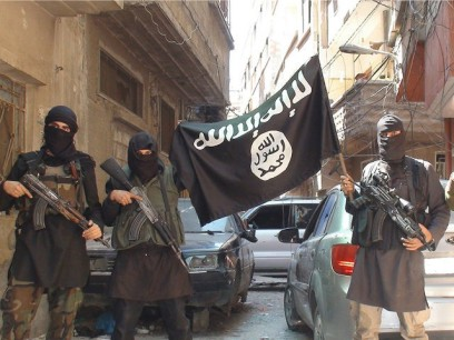 islamic-state-militants-black-flag-syria-ap-640x480