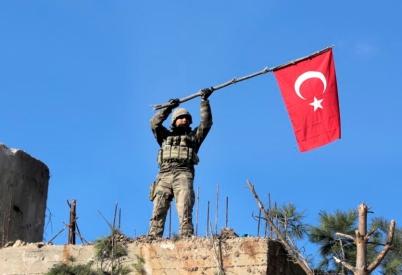 turkish-soldier.jpg