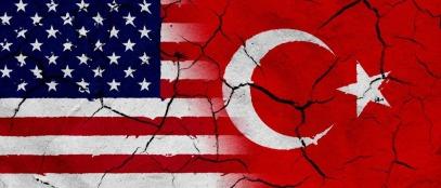 USA-Turkey-Shutterstock-Onur-Buyuktezgel
