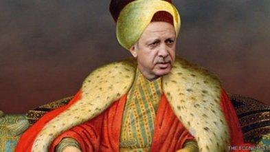 Sultan_erdogan