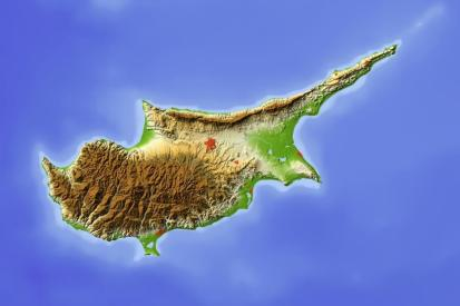 north-cyprus-map