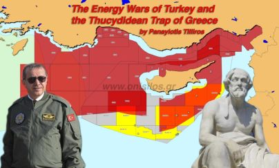 The-energy-wars-of-Turkey-e1522258235596