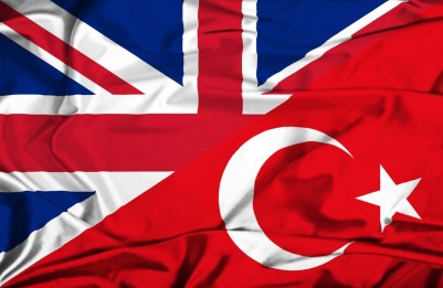 Turkish-UK-Partners