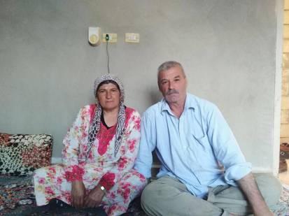 yazidi-qamber
