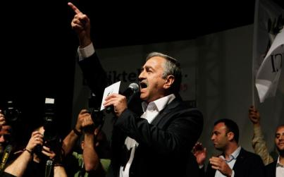 akinci-thumb-large