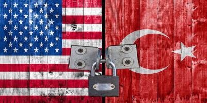1473067-usa-turkey-930
