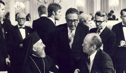 MAKARIOS-FORD-KISSINGER03-14august2014-750x437