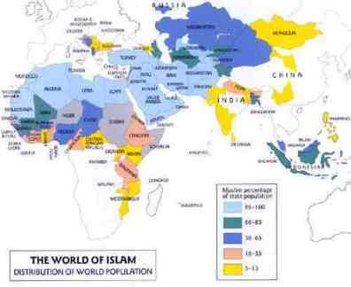 map_islamic_world