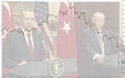 trump_erdogan_tryusd