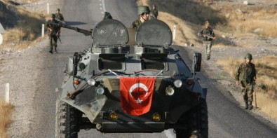 Turkish-armored