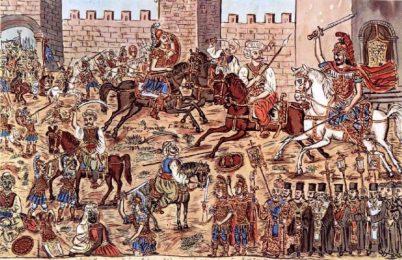Constantinople-Theofilos-768x498