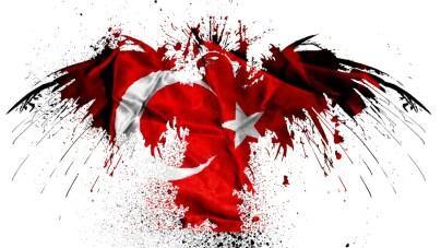 creative-original-turkey-flag-turkish-120857