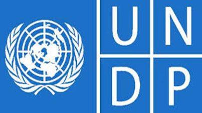 United-Nations-Development-Programme-UNDP