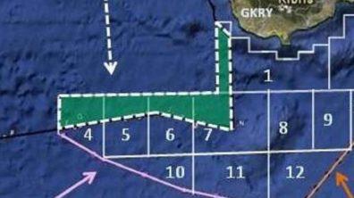 faf32537-xarths-aoz-kypros-turkey04-777x437-750x422