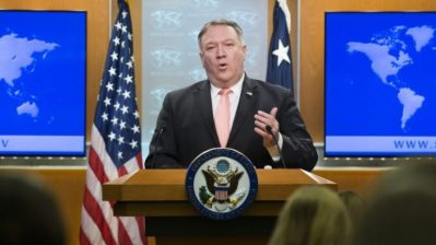 c5c0ef87-pompeo-state-department-briefing02-777x437-750x422